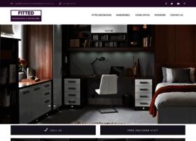 fittedwardrobesandbedrooms.co.uk