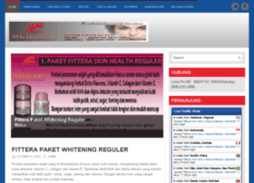 fittera-skincare.com