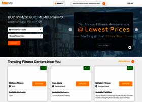 fitternity.com