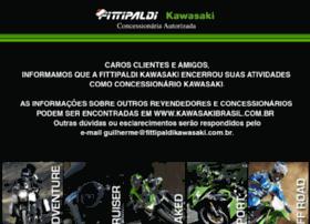 fittipaldikawasaki.com.br