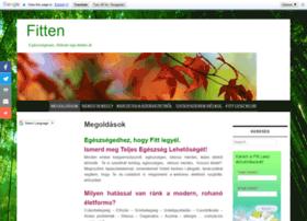 fittlesz.com