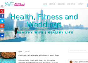 fittobehitched.com