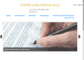 fittsyounglaw.com