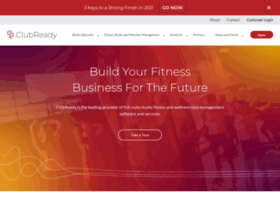 fitu.clubready.com