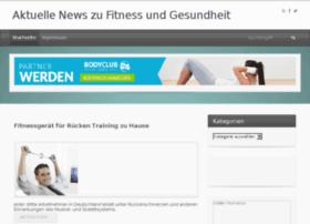 fitundgesundnews.de