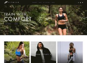 fitwear.net