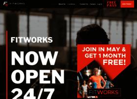 fitworks.com