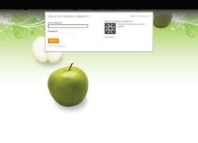 fitworkswellness.ning.com
