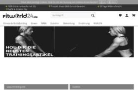 fitworld24.de
