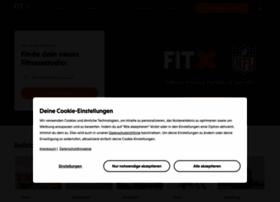 fitx.de