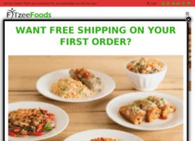 fitzeefoods.com