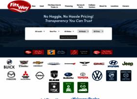 fitzmall.com