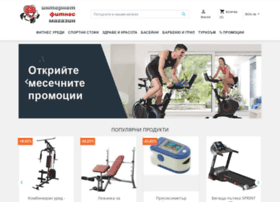 fitzona.com