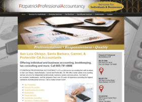 fitzpatrick-accountancy.com