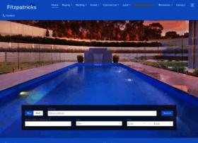 fitzpatricks.com.au