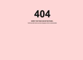 fitzrecruiters.com