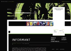 fitzsimmons.jcink.net