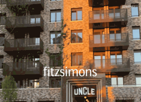 fitzsimons.co.uk