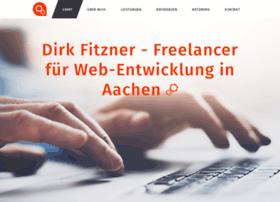 fitzworld.de