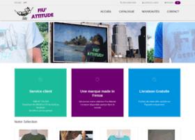fiu-attitude.com