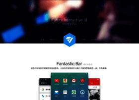 fiui.org