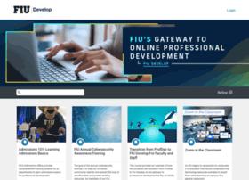 fiumdl.fiu.edu
