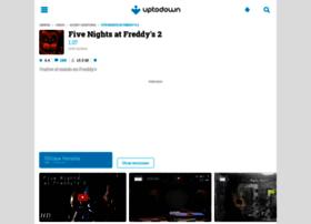 five-nights-at-freddys-2.uptodown.com