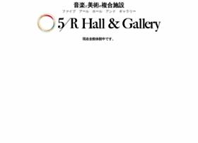 five-r.jp