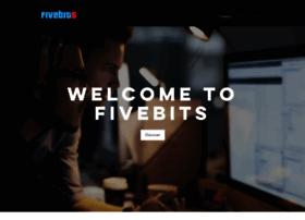 fivebits.gs