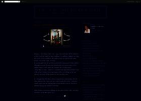 fivecontinentgroup.blogspot.com