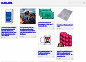 fivedollarmarket.com