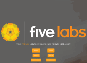 fivelabstampa.org