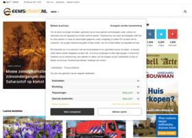 fivelnieuws.nl