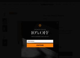 fiveminutejournal.com