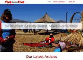 fivepointfive.org