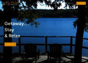 fivepointslakehamilton.com