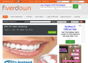 fiverdown.com