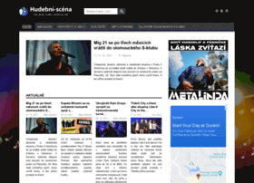 fiverevolutions.hudebni-scena.cz