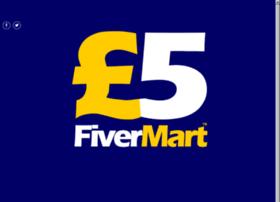 fivermart.com