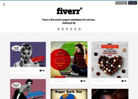 fiverr.tumblr.com