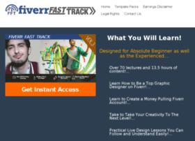 fiverrfasttrack.com