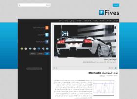 fives-ar.blogspot.com