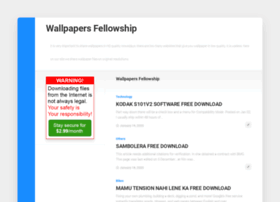 fivesafellowship.com