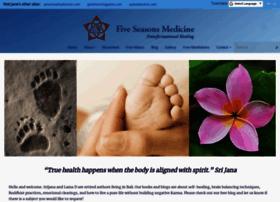 fiveseasonsmedicine.com