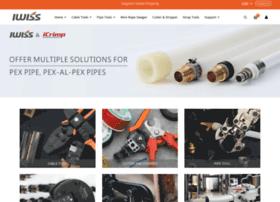 fivestar-tools.com