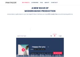 fivestarbeats.com