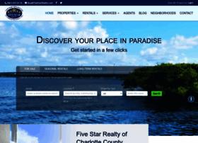 fivestarrealty.com