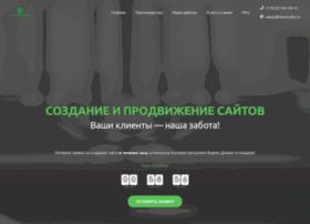 fivestudio.ru