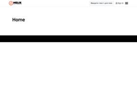fivesun.ru