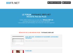 fivfrance.bbfr.net
